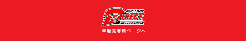 PIT★BOY AUCTION
